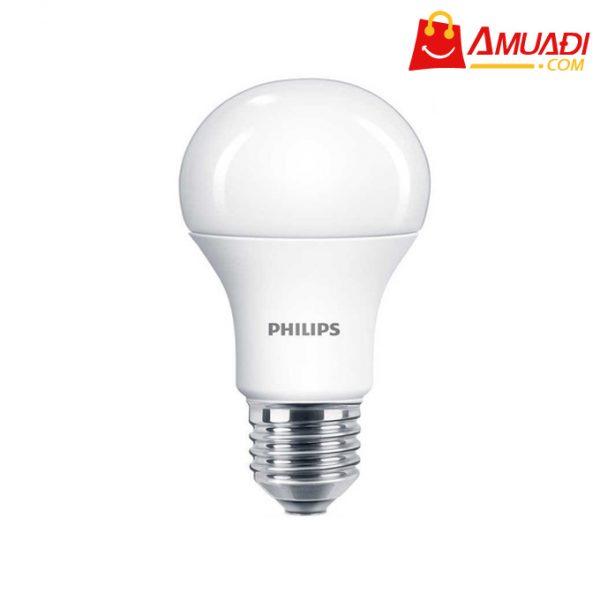 [A035] Bóng Đèn LED bulb MyCare 8W chính hãng Philips