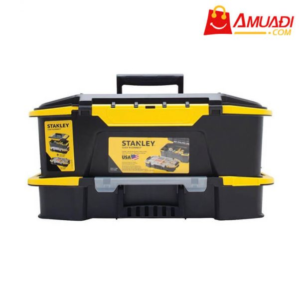 "[A430] Hộp đồ nghề 2 trong 1 20"" STANLEY STST19900"