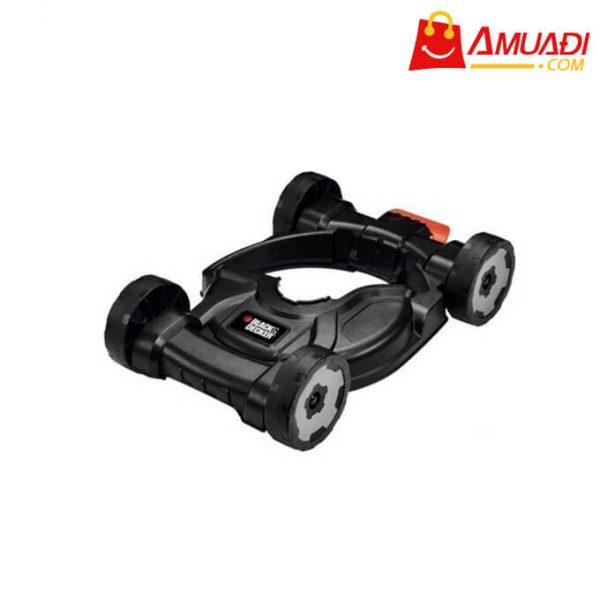 [A004] Máy Cắt Cỏ Xe Đẩy BLACK&DECKER 450W - GL4525CM