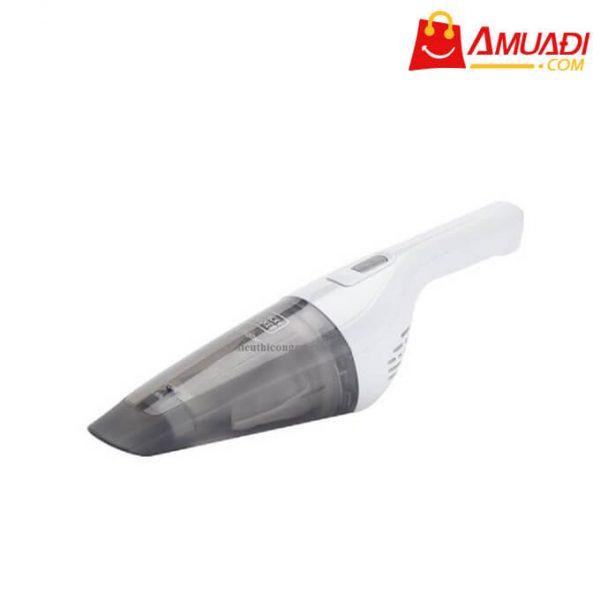 [A010] Máy Hút Bụi BLACK&DECKER - Pin 3.6v - NVB115J-B1