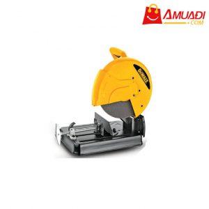 [A353] Máy Cắt Sắt DEWALT 355mm, 2200W - D28720