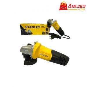 [A397] Máy Mài Góc STANLEY 580W - STGS5100-B1