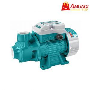 [A549] Máy Bơm Nước TOTAL 750W - TWP17506