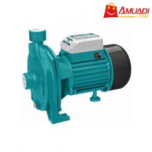 [A550] Máy Bơm Nước TOTAL 750W - TWP27501
