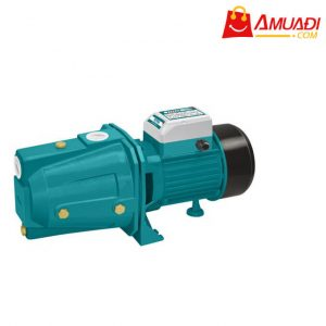 [A551] Máy Bơm Nước TOTAL 750W - TWP37506