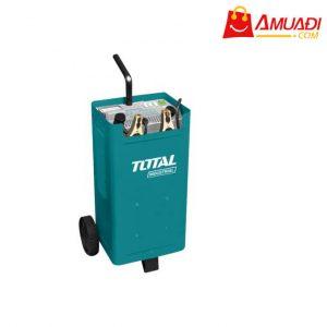 [A566] Máy Sạc Bình TOTAL - TBC2201