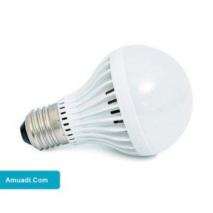 [A031] Bóng đèn LED 7W