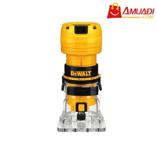 [A638] Máy Phay DeWalt - DWE6000-B1