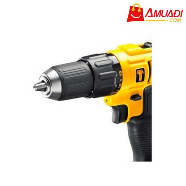 [A639] Máy Khoan Vặn Vít Pin DEWALT - DCD771C2
