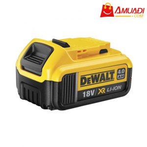 [A661] Pin DEWALT 18V, 4.0Ah - DCB182-B1