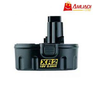 [A665] Pin DEWALT 18V, 2.0Ah - DE9095-XJ