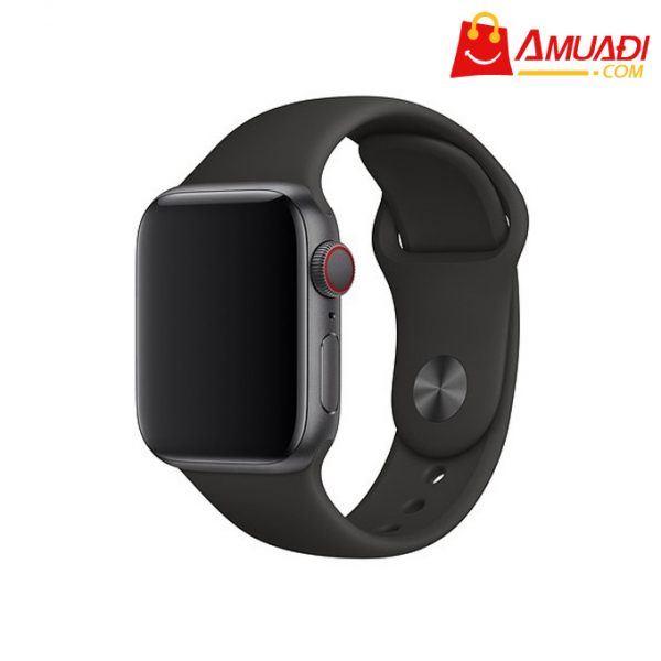 [A715] Apple Dây đeo Apple Watch