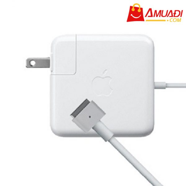 [A732] Apple Sạc 45W Magsafe 2 cho Macbook Air