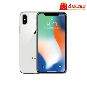 [A675] Điện thoại iPhone X Chính Hãng (VNA)