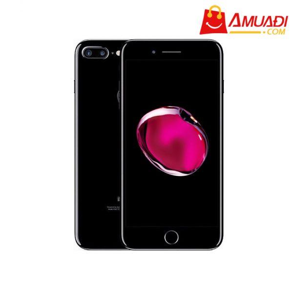 [A677] Điện thoại iPhone 7 Plus Chính Hãng (VNA)