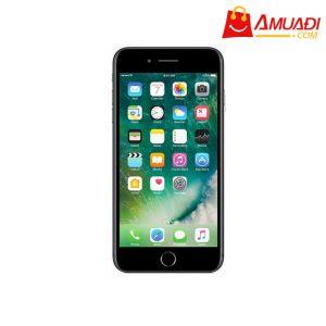 [A678] Điện Thoại iPhone 7 32GB Chính Hãng (VNA)