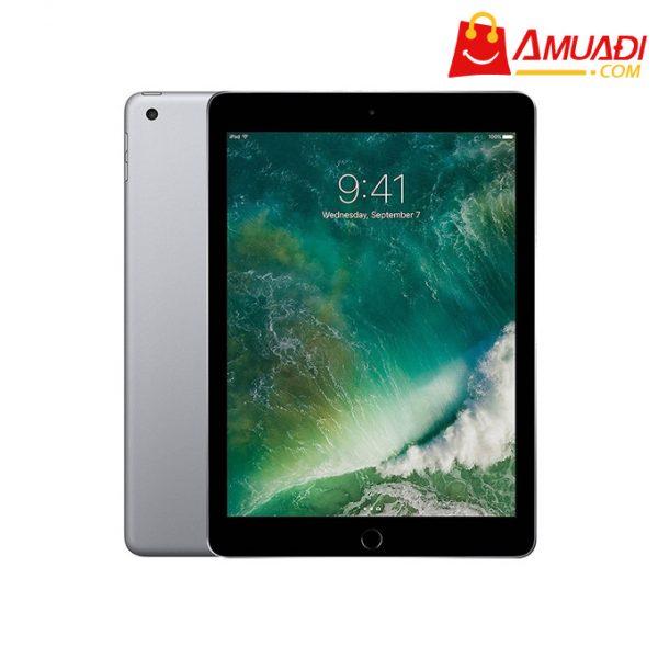 [A681] iPad Pro 11 WI-FI Chính Hãng (VNA)