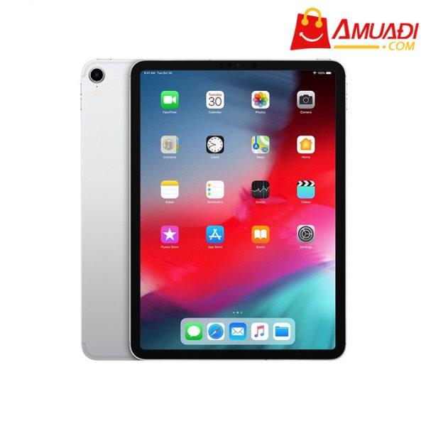 [A683] iPad Pro 12.9 WI-FI 2018 Chính Hãng (VNA)