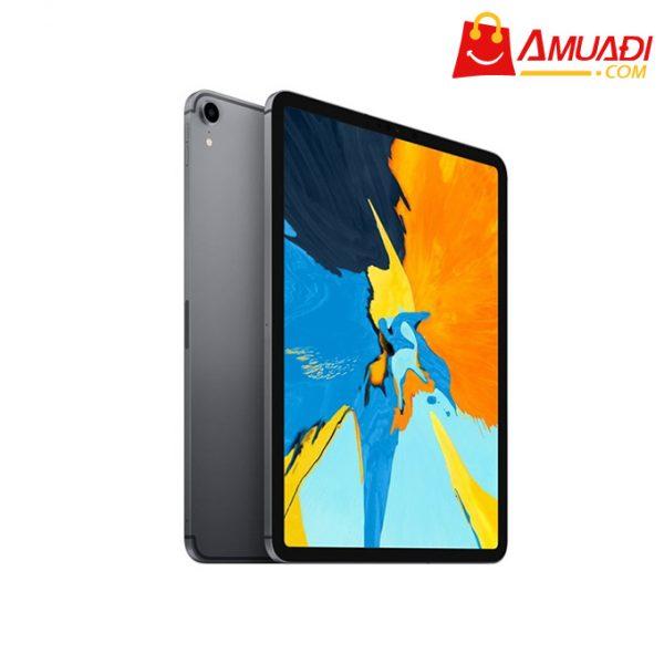 [A684] iPad Pro 12.9 WI-FI+4G 2018 Chính Hãng (VNA)
