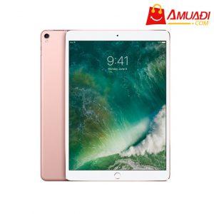 [A686] iPad Pro 10.5 WI-FI+4G 2017 Chĩnh Hãng (VNA)