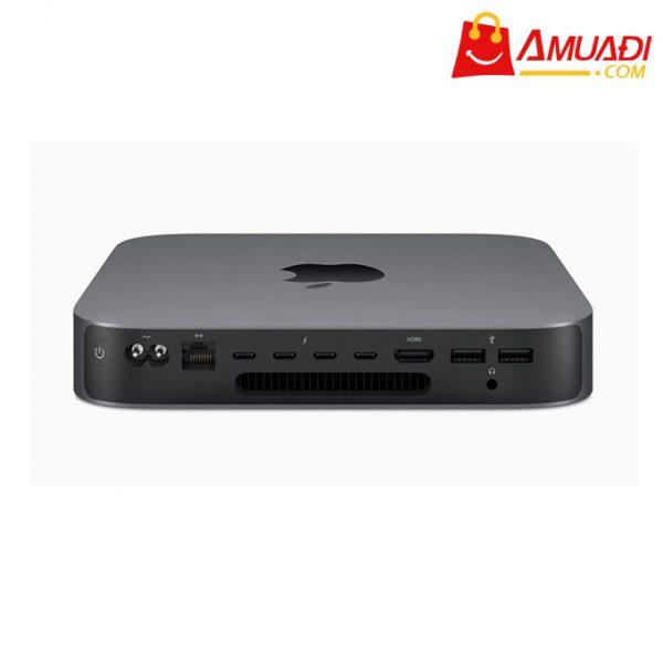 [A687] Mac Mini 2018 Chính Hãng