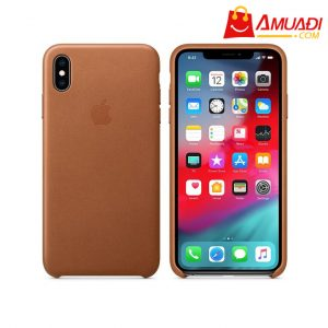 [A713] Apple Ốp lưng iPhone 8 Plus7 Plus Silicon
