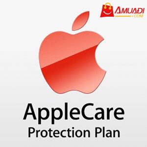 [A714] Apple Dịch vụ Apple Care