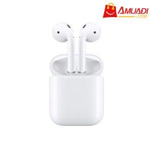 [A716] Apple Tai nghe không dây Airpods