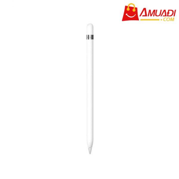 [A717] Apple Bút cảm ứng Apple Pencil 2017