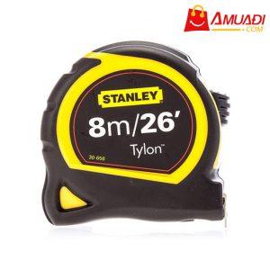 [A719] Thước cuộn Stanley TYLON 8m x 26mm 'STHT30656-8'