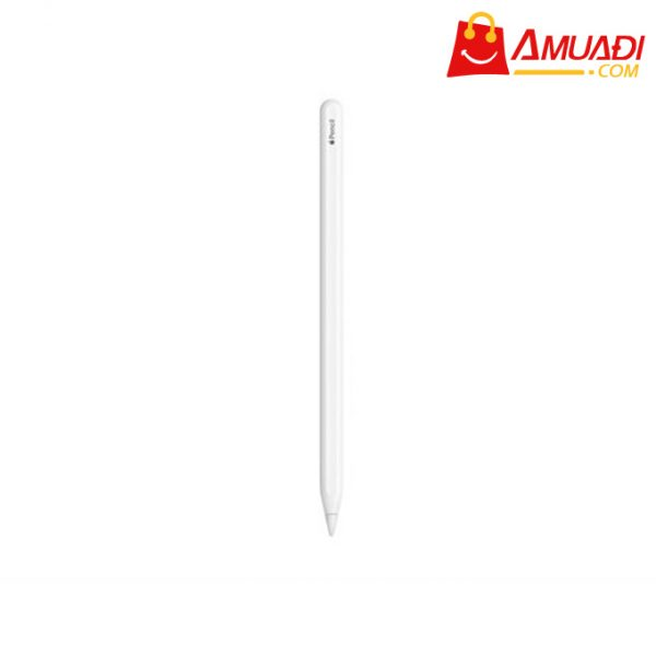[A720] Apple Bút cảm ứng Apple Pencil 2018