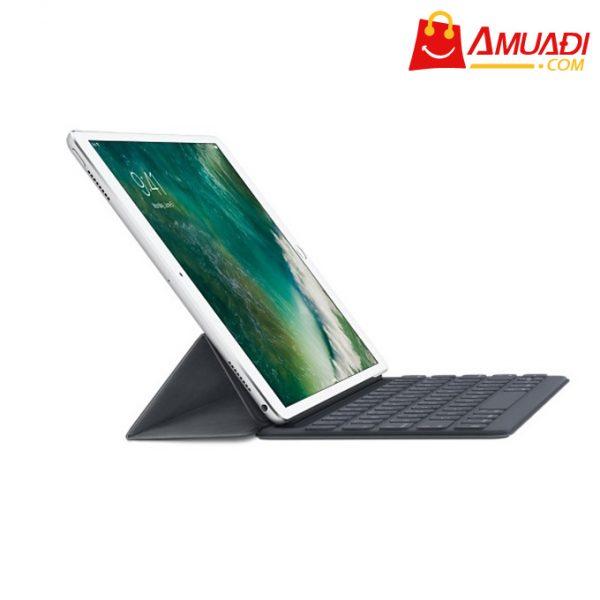[A721] Apple Bàn phím không dây iPad Pro 10.5 Smart Keyboard