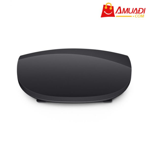 [A722] Apple Chuột không dây Magic Mouse