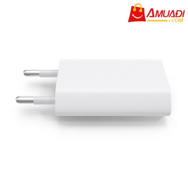 [A725] Apple Sạc nguồn 5W USB Power Adapter