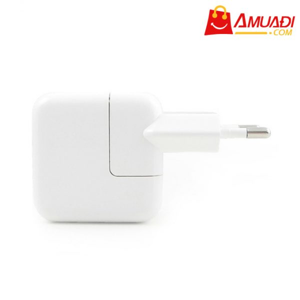 [A727] Apple Sạc 12W Usb Power Adapter