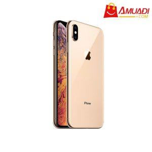 [A673] Điện thoại iPhone Xs Chính Hãng (VNA)