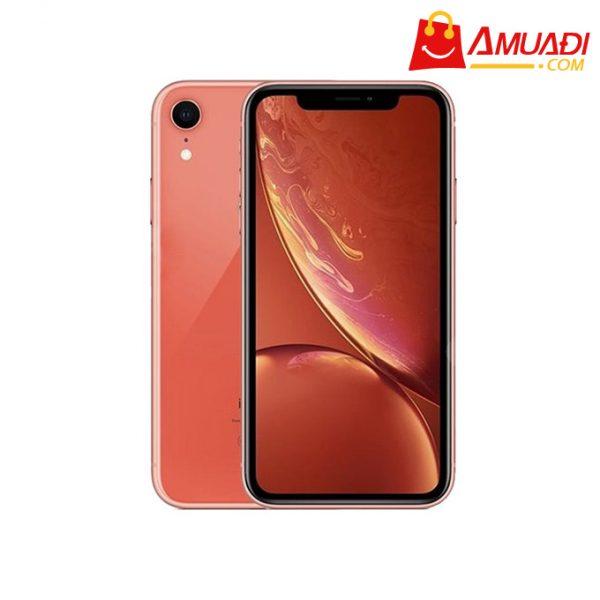 [A674] Điện thoại iPhone Xr Chính Hãng (VNA)