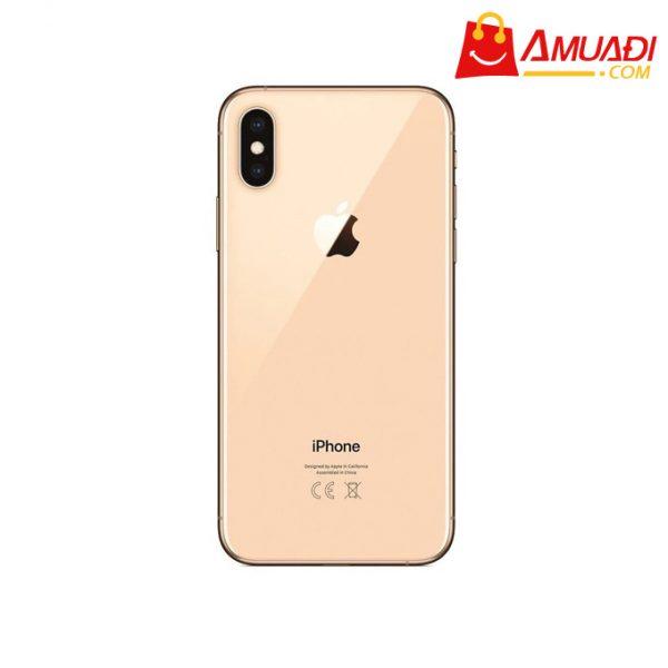 [A672] Điện thoại iPhone Xs Max Chính Hãng (VNA)