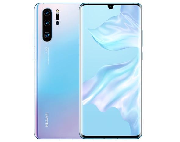 [A787] Huawei P30 Pro Chính Hãng