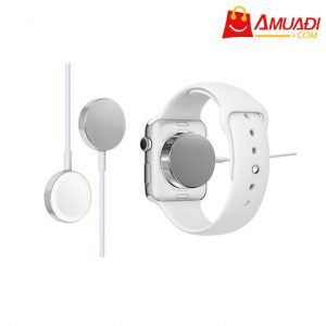 [A737] Apple Cáp Apple Watch Magnetic Charging Cable