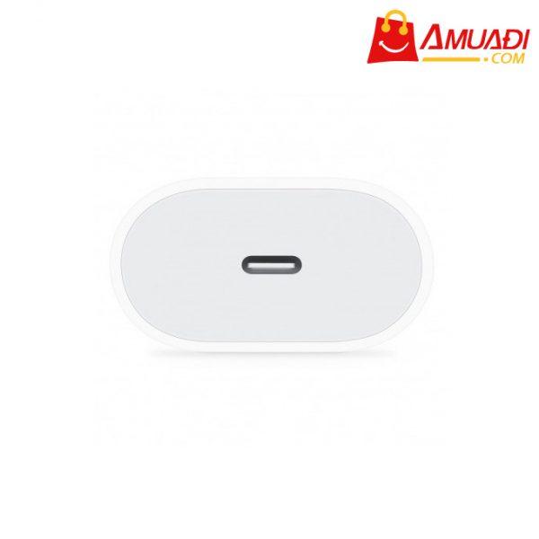 [A741] Apple Sạc 18W USB-C