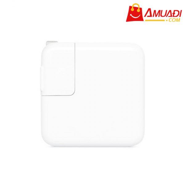 [A744] Apple Sạc 30W USB-C