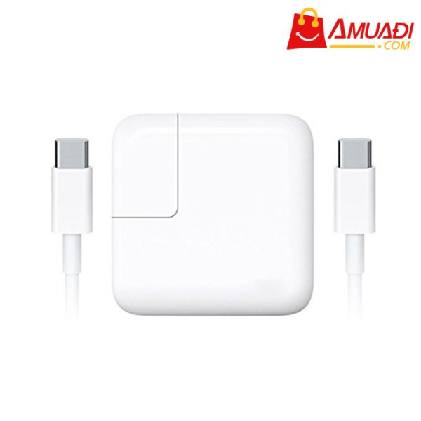 [A749] Apple Sạc 87W USB-C Power Adapter