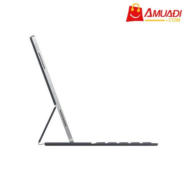[A751] Apple Bàn phím không dây iPad Pro 11 Smart Keyboard