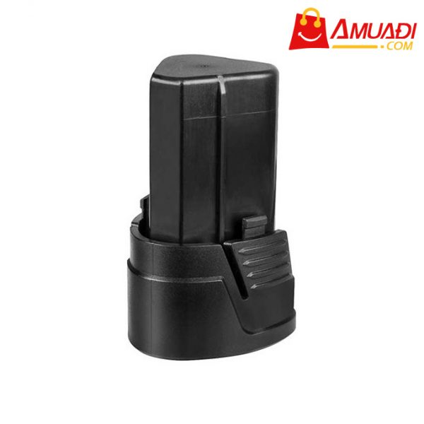 [A756] Pin Lithium-Ion TOTAL 12V TOBPLI1202 (dùng cho model TDLI08120)
