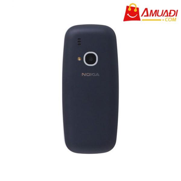 [A765] Nokia 3310