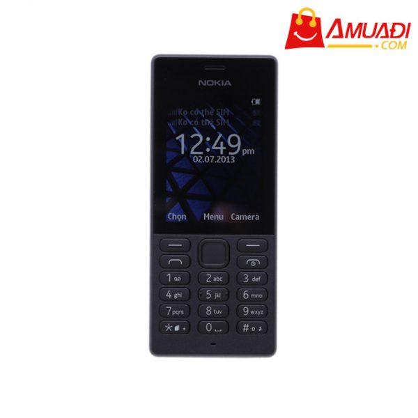 [A767] Nokia N150