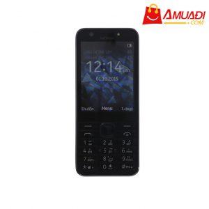 [A768] Nokia 230 (Không thẻ nhớ)
