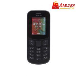[A770] Nokia 130 (2017)