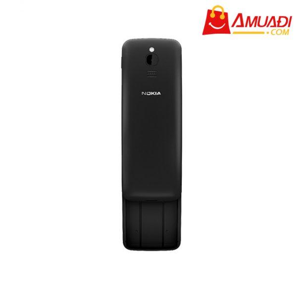 [A771] Nokia 8110 4G